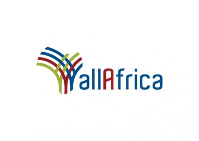 AllAfrica – Algérie: Le collectif Nabni préconise l'amélioration de la gouvernance économique pour réussir les réformes