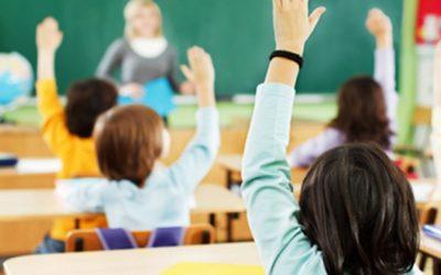 Repenser la politique d'éducation en Algérie pour en faire un instrument d'insertion