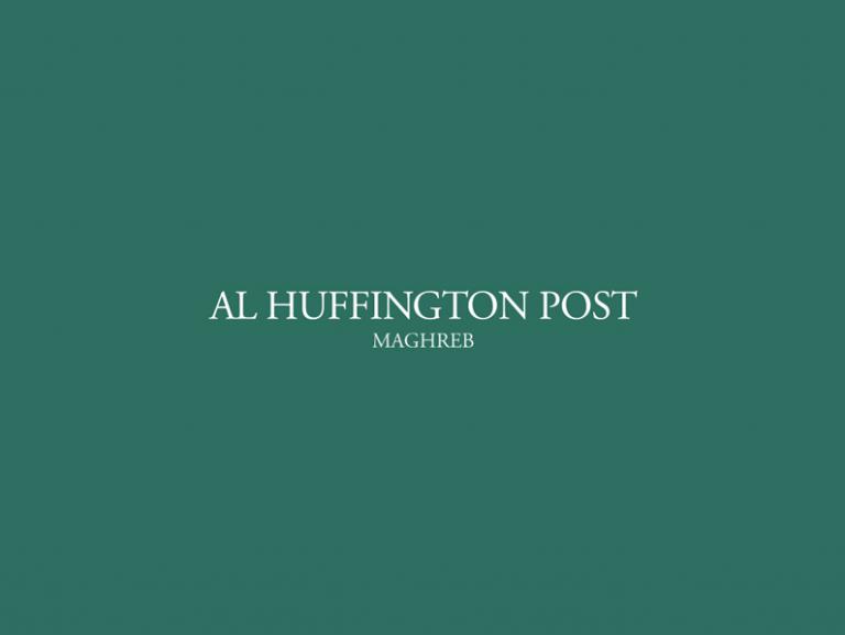Huffington Post – Nabni: « La rente pétrolière n'est pas protectrice » et la « mauvaise gouvernance » perdure