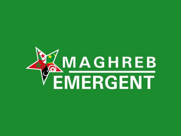 Maghreb Emergent – Nabni suggère un plan d'urgence pour éviter au «navire Algérie» de couler