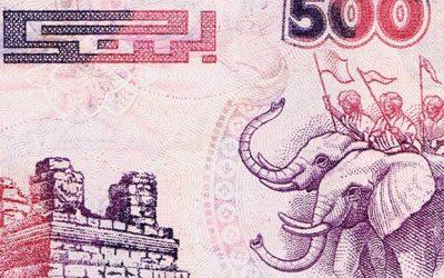 Le revenu universel, une solution au casse-tête des subventions en Algérie ?