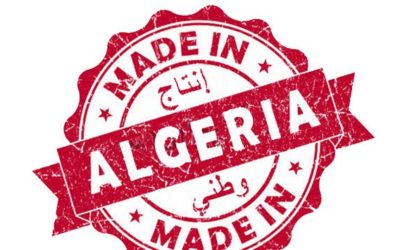 Peut on mieux exporter le Made in Algeria