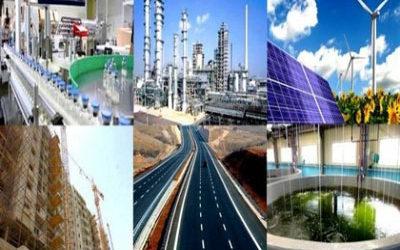 Promotion l'investissement national et étranger